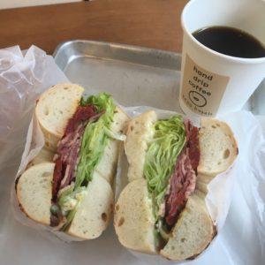 beefpastramisandwich