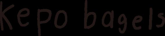Kepobagels